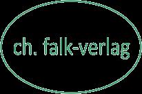 ch. falk-verlag