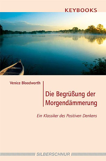 Die Begrüssung der Morgendämmerung, V. Bloodworth