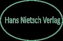 Hans Nietsch Verlag