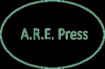 A.R.E. Press