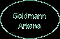 Goldmann Arkana