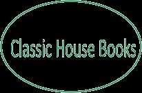 Classic House Books