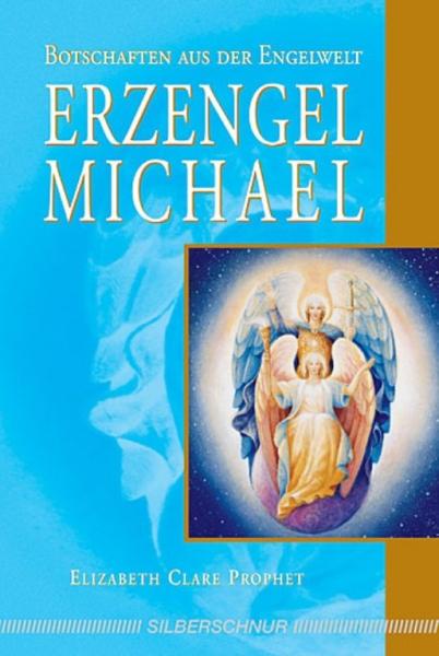 Erzengel Michael, Elizabeth Clare Prophet