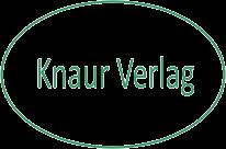 Knaur