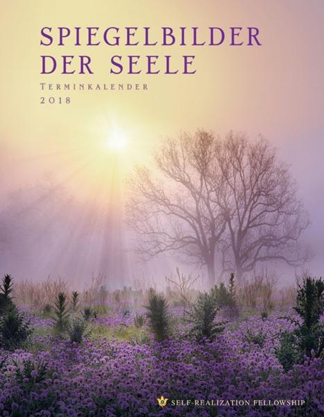 Spiegelbilder der Seele 2018