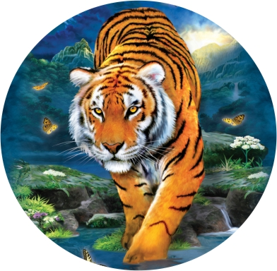 the-mountain-tiger-3-d