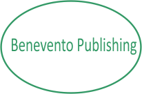 Benevento Publishing