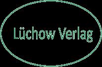 Verlag Lüchow