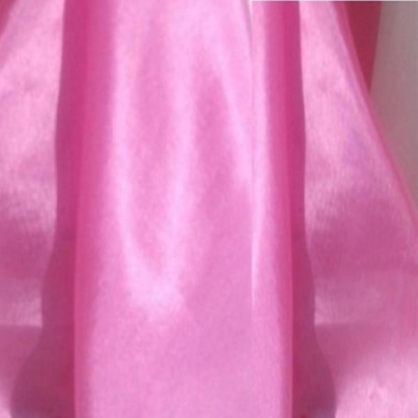 halstuch seide pink