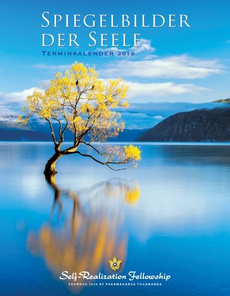 Spiegelbilder der Seele 2019