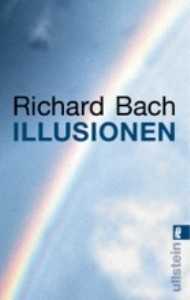 Illusionen, Richard Bach