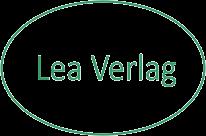 Lea Verlag