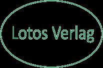 Lotos Verlag, Villmar