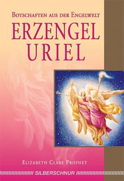 ErzengelUriel, Elizabeth Clare Prophet
