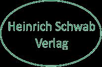 Heinrich Schwab Verlag