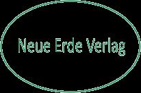Neue Erde Verlag