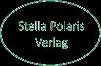 Stella Polaris Verlag