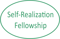Self-Realization Fellowship
