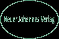 Neuer Johannes Verlag